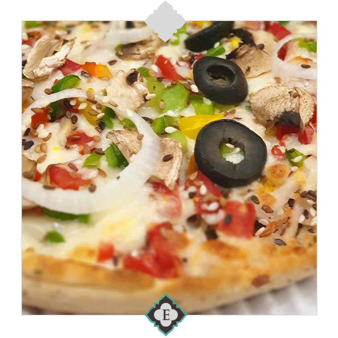 PizzaElysee